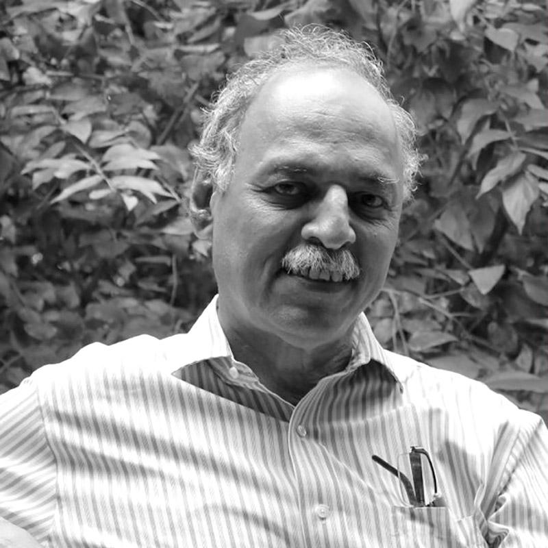 Ujwal Thakkar