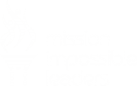MissionImpossibleLeaders_Logo)White